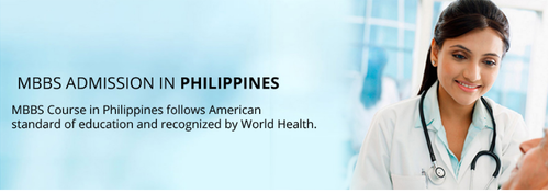 MBBS/MD in Philippines | Fee Package 2019-2020 – EaziLine