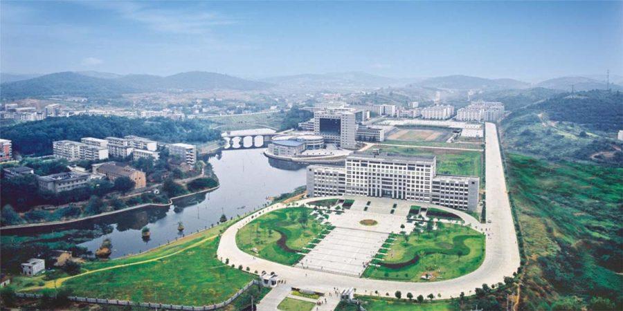 Shaoyang-5