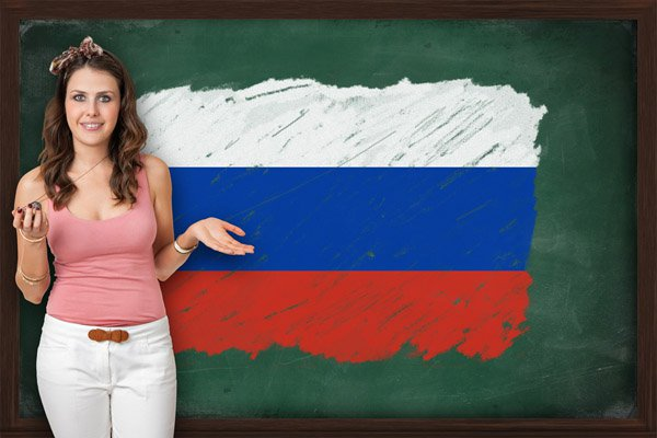 Study MBBS in RUSSIA for Pakistani students, Lowest Tuition Fee 2021