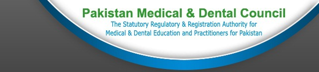 PMDC's New Rules of NOC   MBBS & MD in Abroad – EaziLine International